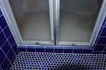 DIYで浴室ドアのリフォーム1・・・注文まで