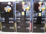 大型冷蔵庫が欲しい~!「大型冷蔵庫」1