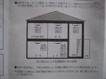 火災警報器の取付場所と位置について「K様邸の設備点検」